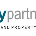 baileyp_logo
