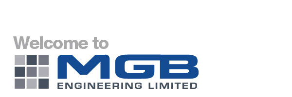 MGB Engineering Limited
