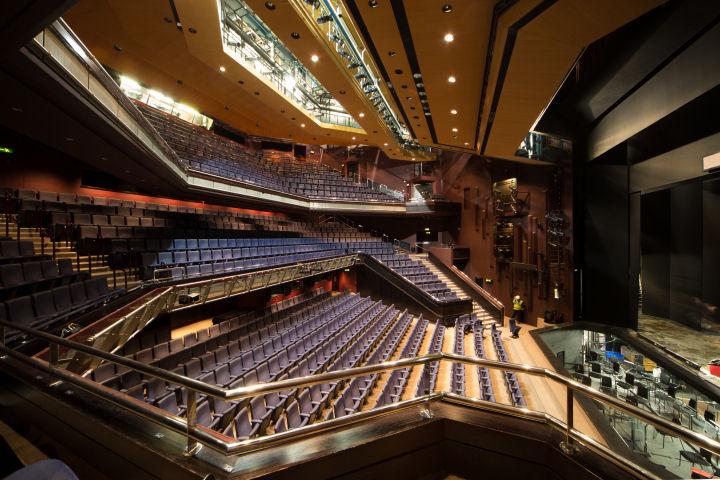 theatreroyalbb