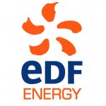 EDF_Energy_Logo_STACKED_NEW_RGB_COLOUR1